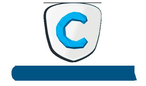 Climaterra