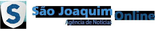 Agência de Notícias São Joaquim Online