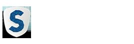 São Joaquim Online - Tempo Online
